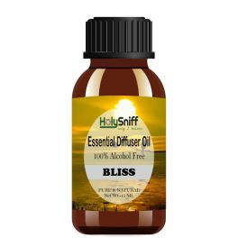 Bliss Aroma Oil For Diffuser(15ML)