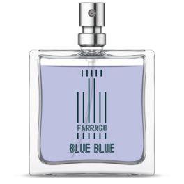 Blue Blue For Men (100ML)