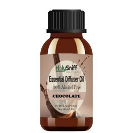 Chocolate Aroma Oil For Diffuser(15ML)