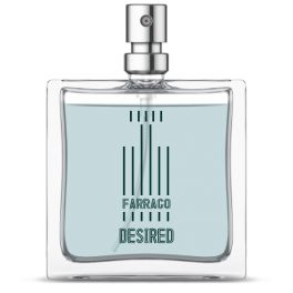 Desired For Men (100ML)