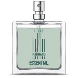 Essential For Men (100ML)