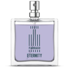 Eternity For Men (100ML)