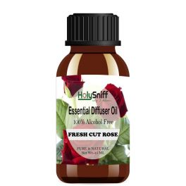 Fresh Aroma Oil For Diffuser(15ML)