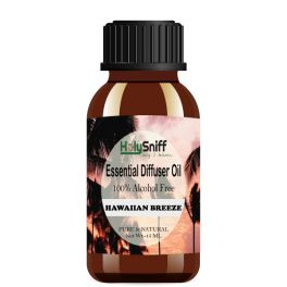 Hawaiian Breeze Aroma Oil For Diffuser(15ML)