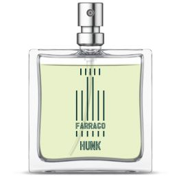 Hunk For Men (100ML)