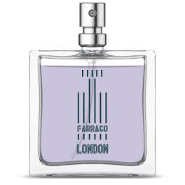 London For Men (100ML)