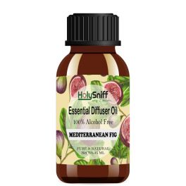 Mediterranean Fig Aroma Oil For Diffuser(15ML)