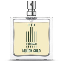 Milion Gold For Men (100ML)