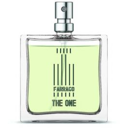 The One Perfume For Men (100ML)