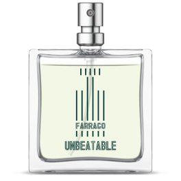 Unbeatable For Men (100ML)